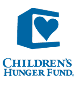 Children's Hunger Fund